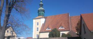 Klitten (Saxony)
